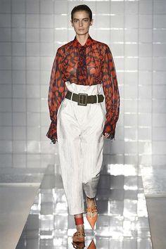 Marie Claire, Mila Schon, Fashion, Spring, Moda, Fashion Styles, Fashion Illustrations