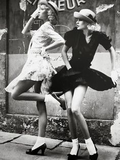 Dance on... ~ETS #dancing