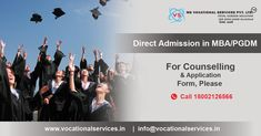Education Consultant, Top Colleges, Application Form, Counselling, Career, India, Carrera, Goa India, Freshman Year