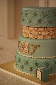 (108) Pinterest • The world's catalog of ideas cake decorating ideas