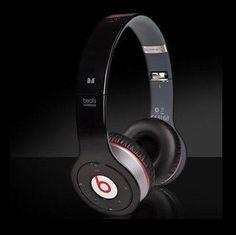 Słuchawki Dr. Dre Beats Wireless Bluetooth