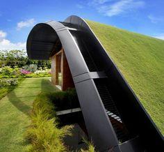 http://www.contemporiz.com/wp-content/uploads/2011/07/Green-Roof-Building-with-Singapore-Style-Architecture.jpg için Google Görsel Sonuçları