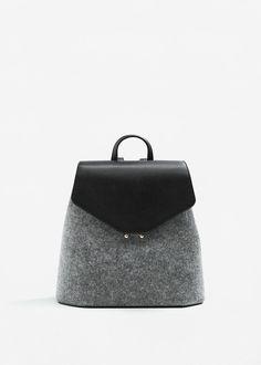 Backpack Dos Images Sac Tableau A Du Meilleures 550 Bags n0fqCwa4