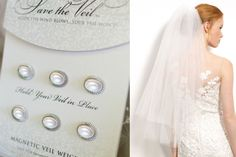 9 Wedding Hacks You Absolutely Need To Know