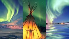 30 Brilliant Aurora Photography For Your Inspiration