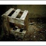 Basket #urbex #fineart; #art; #fineartposter; #art #photoposter; #print; #prints; #photoprint; #artprint; #artwork