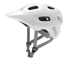 8026fb49c44 Poc Trabec buy and offers on Bikeinn Mtb