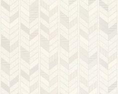 Tapeta Architects Paper AP 2000 PORSCHE DESIGN STUDIO 960673 96067-3