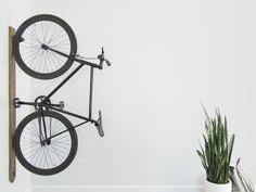 Artifox – Bike Rack