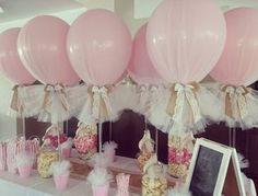 Vezi această fotografie Instagram de @boutique_balloons_melbourne  • 417 de aprecieri