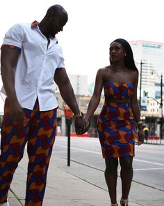 African Inspired Fashion, African Print Fashion, Africa Fashion, Ankara Fashion, African Prints, African Fabric, African Wear, African Attire, African Dress