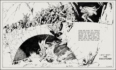 Hal Foster - Google Search