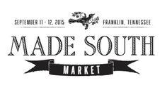 oh-so-nashville-made-south-market, Nashville Handmade, Nashville Events, Nashville Blog, www.ohsonashville.com