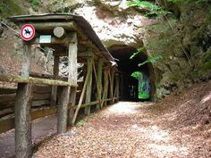 File:Arensberg-entrance.JPG