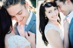 Jonathan Canlas Photography: Engagements Engagements, Ruffle Blouse, Couples, Photography, Women, Fashion, Moda, Fotografie, Women's