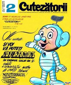 Pionieri, tot inainte! Nostalgia, Children's Book Illustration, Illustrator, Old Things, Memories, Vintage, Retro, Artwork, Kids