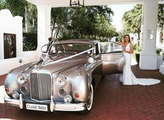 Check it out! We've just started our very own blog and our first post highlights the top wedding cars on our platform in the Cape area 🤩 . 💙 www.classic-rides.co.za/blog/top-10-wedding-cars-in-cape-town 💙 . For anyone planning a wedding, this article is sure to help you find the perfect car for your special day 🙌 . Thank you 👰 @chanellecozzolino for sharing this beautiful photo with us! . . #car #vintage #capetown #stellenbosch #luxury #franschoek #paarl #southafrica #style #classic… Wedding Cars, Cape Town, Car Ins, South Africa, Antique Cars, Highlights, Platform, Luxury, Classic