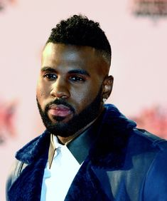 Jason Derulo, Celebs, Celebrities, Music Awards, Celebrity Pictures, Funny Texts, Boys, Movies, Baby Boys