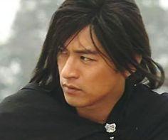 Ju Jin Mo Joo Jin Mo, Empress Ki, Incheon, Korean Actors, Kdrama, Dance, Guys, King, Stars