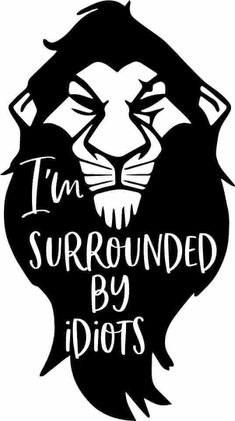 Silhouette Curio Projects, Silhouette Design, Im Surrounded By Idiots, Circuit Crafts, Coffee Mug Quotes, Funny Decals, Car Decals, Colouring Pages, Coloring