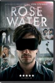 Rosewater - Starring Gael Garcia Bernal, Kim Bodnia, and Dimitri Leonidas. New Movies, Movies To Watch, Movies Online, Drama Movies, Universal Studios, Kim Bodnia, Shohreh Aghdashloo, Peliculas Audio Latino Online, Movie Guide