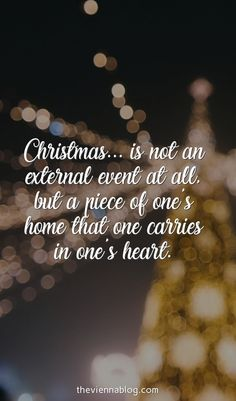 Christmas Wallpaper Best 50 Christmas Quotes PART II. Inspirational sayings funny and romantic Christmas Wishes Quotes, Merry Christmas Message, Christmas Blessings, Christmas Messages, Merry Christmas To You, Christmas Love, Xmas Wishes, Christmas Things To Do, Christmas Books
