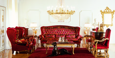 Classical Lounge Suite Lounge Suites, Chair, Furniture, Home Decor, Style, Recliner, Home Furnishings, Home Interior Design, Side Chairs