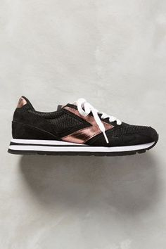 61cf677b7935a Brooks Decade Chariot Sneakers - anthropologie.com Beautiful Shoes