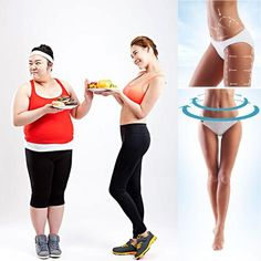 Free............Shipping A Slim Patch 100% natural herb Weight Loss Fat Burning