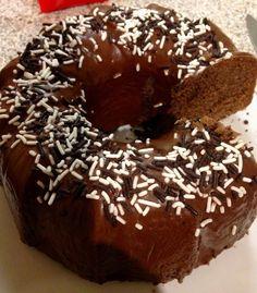 Rotweinkuchen, ein leckeres Rezept aus der Kategorie Kuchen. Bewertungen: 173. Durchschnitt: Ø 4,6.