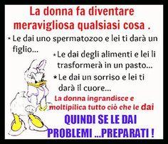 .COSE DELL' ALTRO MONDO
