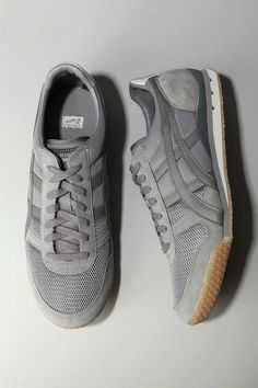 1a5726368f71 Shop Asics Ultimate 81 Mono Sneaker at Urban Outfitters today. We carry all  the latest styles