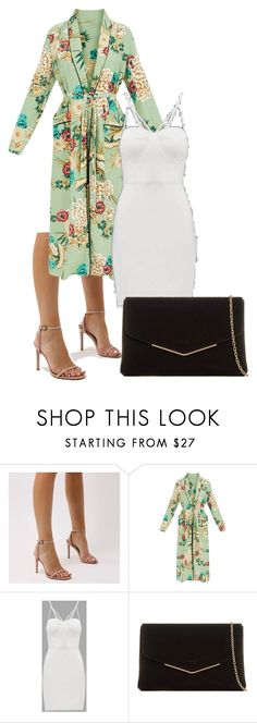 """Jam"" by kyaneeee on Polyvore featuring KoKo Couture"