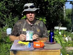 Kids Survival Kit | Bug out bag essentials at survivallife.com #preppers #survivalist #bugoutbag