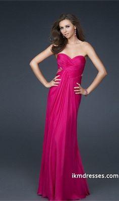 http://www.ikmdresses.com/2014-Collection-Sweetheart-Sheath-Column-Floor-Length-Prom-Dresses-Under-200-p84652
