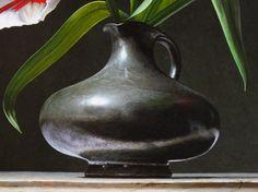 Particolare 2 dei tulipani