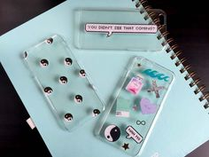 Best DIY Ideas from Tumblr - DIY Cat Eyes and Glitter Bombs - Crafts and DIY Projects Inspired by Tumblr are Perfect Room Decor for Teens and Adults - Fun Crafts and Easy DIY Gifts, Clothes and Bedroom Project Tutorials for Teenagers and Tweens http://diyprojectsforteens.com/diy-projects-tumblr