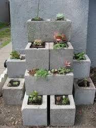 10Creative and Cheap Garden Diy Ideas Anyone can do 2