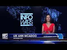 Infowars Nightly News: Thursday (12-31-15) 2015 Highlights