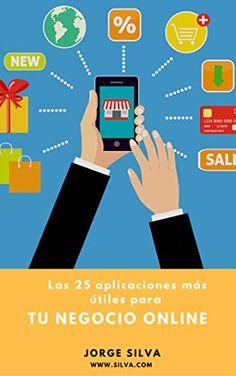 25 aplicaciones más útiles para tu negocio online (Spanis... https://www.amazon.com/dp/B01HDT0RP8/ref=cm_sw_r_pi_dp_GOEAxb356E3YG