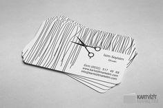 Modern Tasarım Kuaför Kartvizit Modelihttps://www.kartvizitmarketim.com/modern-tasarim-kuafor-kartvizit-modeli.html #kuaför #coiffeur #barber #hairdesing #businesscard