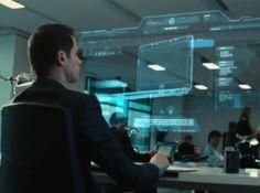 Investitie initiala zero pentru clientii Romtelecom Business Solutions