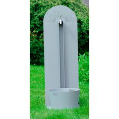 fontaine-jardin-design