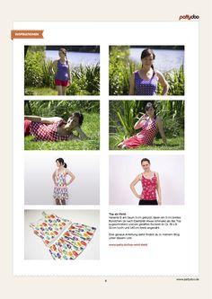 schnittmuster-3352086.pdf - Renate Peter hat eine Datei für Sie freigegeben - Acrobat.com