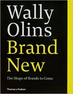 Availability: http://130.157.138.11/record=b3903291~S13 Brand New: The Shape of Brands to Come: Wally Olins. With his customary flair and no-nonsense prose, he analyzes the problems facing today's organizations, criticizes corporate missteps, praises those companies who seem to be building and sustaining brands efficiently in our brave new world, and predicts the future of branding.