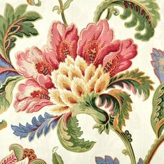 Wonderful Ribbon Embroidery Flowers by Hand Ideas. Enchanting Ribbon Embroidery Flowers by Hand Ideas. Crewel Embroidery Kits, Learn Embroidery, Silk Ribbon Embroidery, Embroidery Needles, Embroidery Patterns, Fabric Decor, Fabric Patterns, Flower Art, Needlework