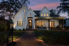 302 Clairmont Exterior-Willow Homes-7.jpg