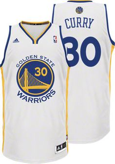 35 Best Golden State Warriors Birthday Party Ideas images  17b550632