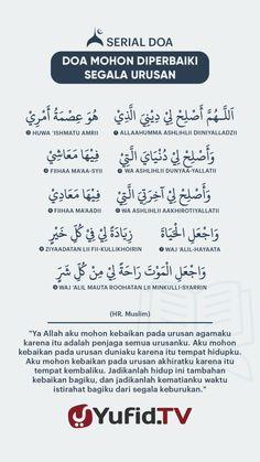 Beautiful Quran Quotes, Quran Quotes Inspirational, Islamic Love Quotes, Muslim Quotes, Hijrah Islam, Doa Islam, Reminder Quotes, Self Reminder, Islamic Quotes Wallpaper
