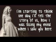 Amalia Laily Citra: The Story Of Us. Check my short story>> http://ilylaily.blogspot.com/2014/09/the-story-of-us.html?spref=tw